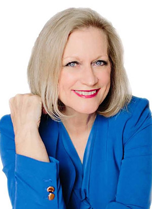 Carol McLeod